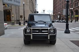 mercedes showroom exterior 2013 mercedes benz g class g 63 amg stock r378b for sale near