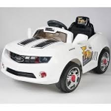 chevrolet camaro styles chevrolet camaro ride on car for