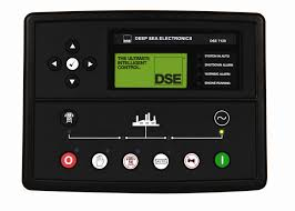 what is a generator control panel and how it u0027s used plantas