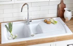 Small Undermount Bathroom Sink by Sink Amiable Small Shallow Bathroom Sink Splendid Faucet For