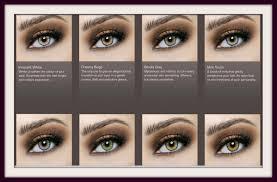 desio contacts demo 8 colors dark eyes