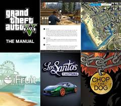ifruit android grand theft auto v ifruit android app fools thousands