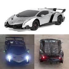 cars lamborghini veneno lamborghini remote control car ebay