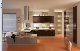 interior decorating kitchen kitchen interior decorating ideas kitchen decor design ideas