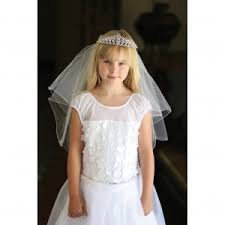 communion headpiece headpieces for special occasions s style