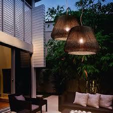 modern outdoor lighting modern exterior lighting interior deluxe