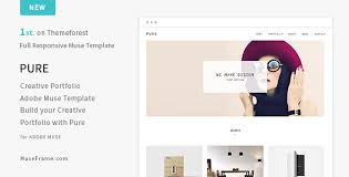 2016 u0027s best selling muse templates for multipurpose use