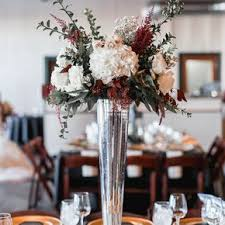 Rustic Vases For Weddings Rustic Wedding Centerpieces
