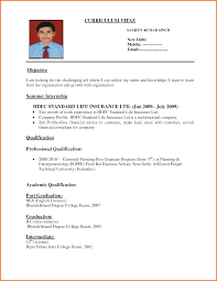 Logistic Resume Samples by Resume Form Resume Cv Cover Letter
