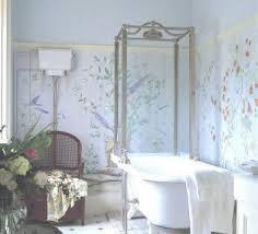 clawfoot tub bathroom design ideas unique wall ideas for clawfoot tub with shower enclosure for