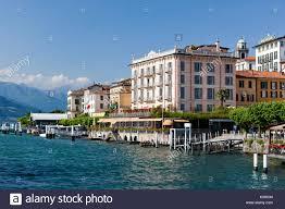 lake como bellagio stock photos u0026 lake como bellagio stock images