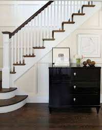 What Is Banister What Is A Banister Realtor Com