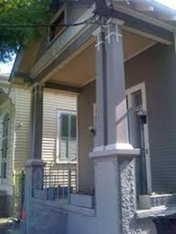 2 bedroom home 1830 s marigny shotgun home 4 blks to frenc vrbo