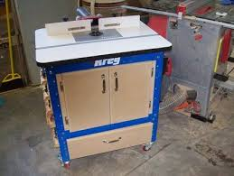kreg prs2100 benchtop router table kreg router table review woodworking tool guide
