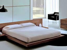 Download Designer Bedroom Furniture Mojmalnewscom - Bedroom furniture designer