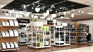 lighting stores chicago south suburbs lighting stores chicago lighting stores chicago area winterminal info