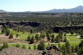 crooked river ranch home feature golf jpg