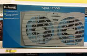 holmes window fan only 14 27 at target reg 29 99 the