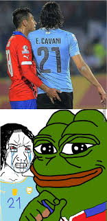 Footy Memes - yay football memes best collection of funny yay football pictures