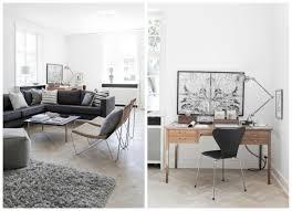 bedroom scandinavian interior design australia and scandinavian