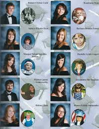 class of 2000 yearbook class of 2011 pershing county high school alumni association
