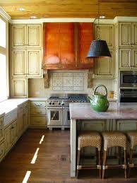 natural wood kitchen cabinets natural maple kitchen cabinets for