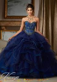 quinceanera dresses 2016 quinceanera dresses in sarasota at barbies boutique