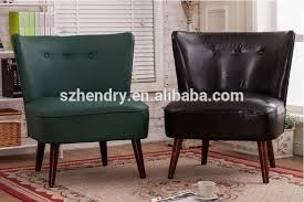 Futura Leather Sofa List Manufacturers Of Scrap Alternators And Starters Buy Scrap