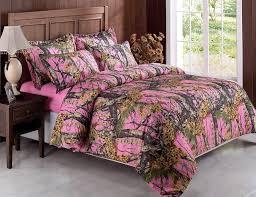Purple Camo Bed Set Camo Bedding Sets Pink Vine Dine King Bed Popular Camo