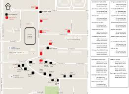 Illinois State Map Illinois State University Fraternity Image Gallery Hcpr