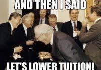 Liberal College Girl Meme - unique liberal college girl meme 80 skiparty wallpaper
