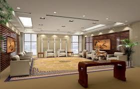 hall ceiling design hallway design ideas photo gallery