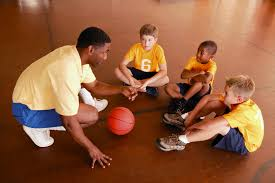 basketball coaching certification livestrong com
