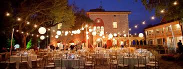 White Paper Lantern String Lights by Market Lights Party Globe U0026 Patio String Lights Outdoor