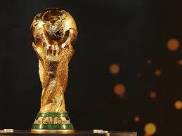 Qualificazioni Mondiali 2018 Calendario Africa Qualificazioni Mondiali Si Chiude In Africa Sudafrica Senegal Si