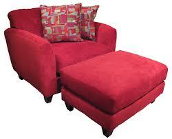 un canapé mousse sur mesure pour votre canapé tapissier décorateur