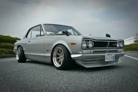 jdm subaru stickers stunning car decals u0026 car stickers