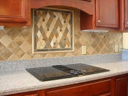 unique kitchen backsplash ideas unique kitchen backsplash ideas you need to know about decor
