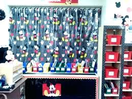 Mickey Mouse Bedroom Furniture Mickey Mouse Bedroom Accessories Mickey Mouse Bedroom Accessories