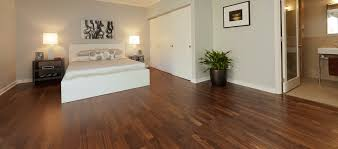 Laminate Flooring Gloucester Floor Restoration From Boardwalk Flooring In Stroud