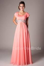 best 25 modest formal dresses ideas on pinterest modest prom