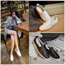 Comfortable Shoes For Pregnant Women Comfortable Shoes Pregnant Australia New Featured Comfortable