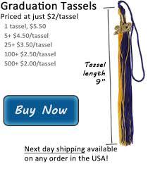 where to buy graduation tassels graduation tassels colors meanings tassel colors