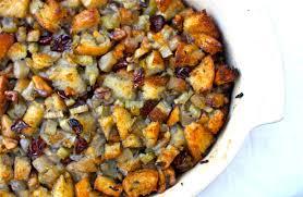 simple thanksgiving dressing recipe a simple bites thanksgiving menu recipe cranberry orange sauce