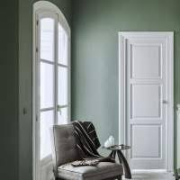 house interior colour selection interior u0026 exterior