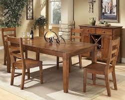 rubberwood kitchen cabinets stunning rubber wood kitchen table gallery kitchen interior