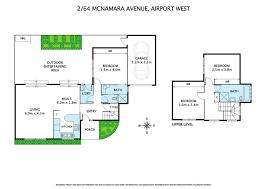 2 64 mcnamara avenue airport west townhouse for sale jellis craig