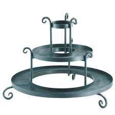 Asian Style Patio Furniture 38 Best Asian Style Iron Accents Images On Pinterest Asian