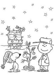 zoo coloring pages for preschoolers zoo animals coloring picture