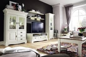 wohnzimmer schrankwand modern ehrfurchtig wohnzimmer mit holzmobeln schrankwand modern luxus on